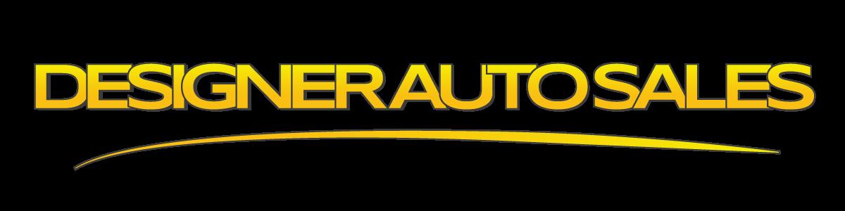 Designer Auto Sales