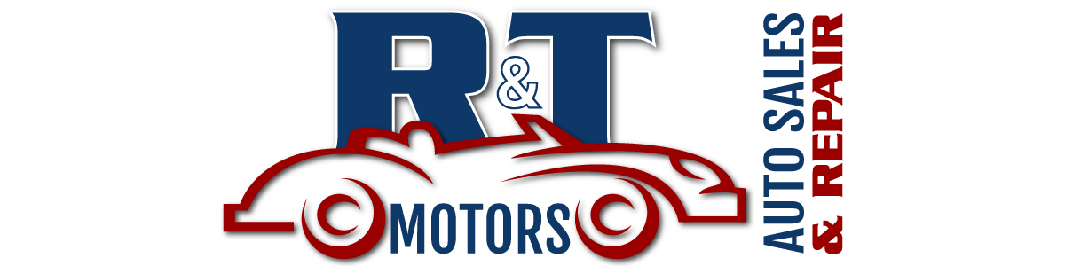 R&T Motors