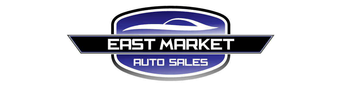 East Market Auto Sales LLC