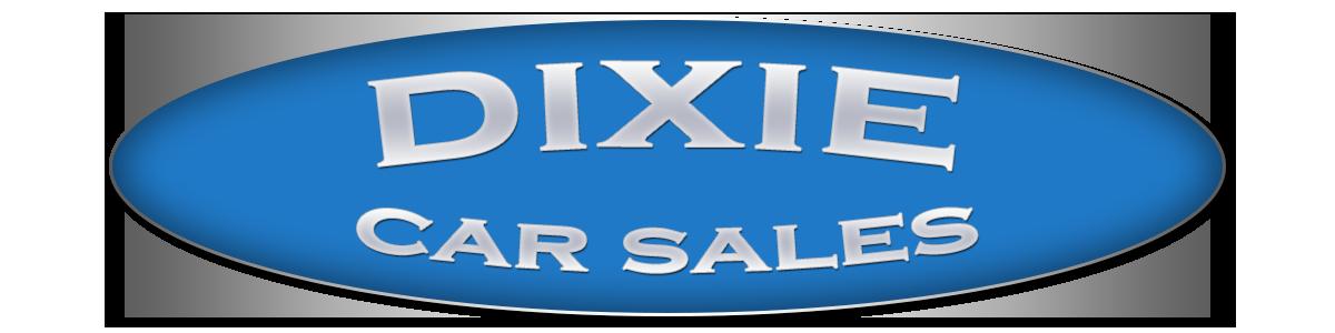 Dixie Car Sales