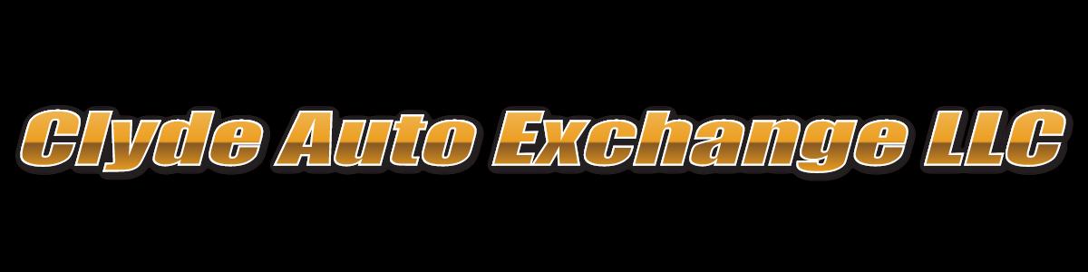 Clyde Auto Exchange, LLC