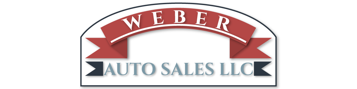 weber auto sales llc lot 2 used cars la verkin ut dealer. Black Bedroom Furniture Sets. Home Design Ideas