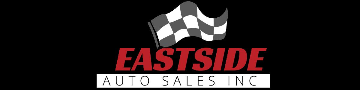 Eastside Auto Sales Inc