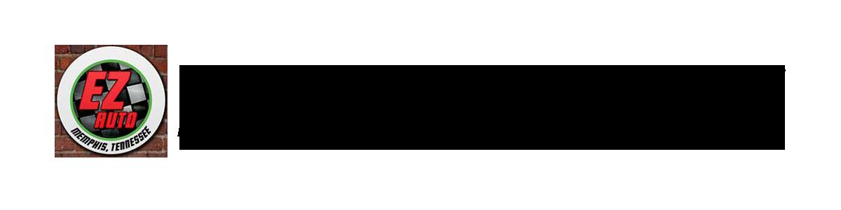 E-Z Auto, Inc.