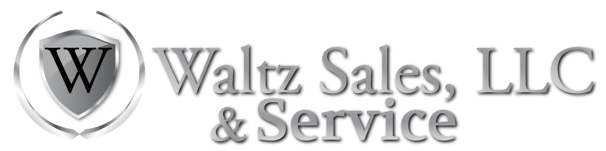 Waltz Sales LLC