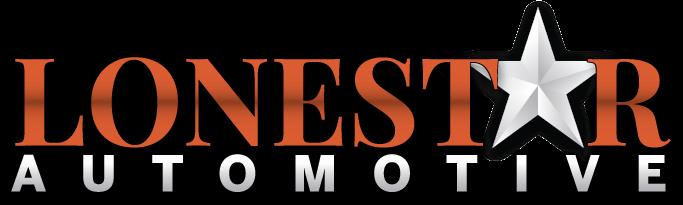 LoneStar Automotive