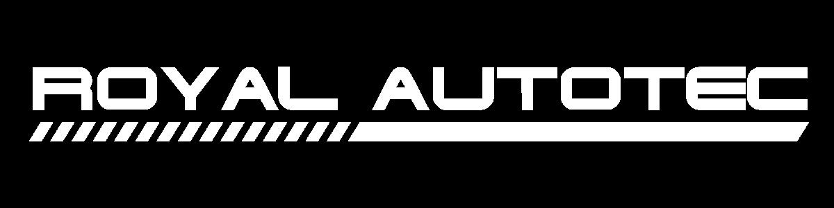 Royal AutoTec