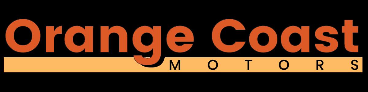 Orange Coast Motors