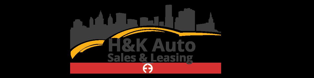 H & K Auto Sales & Leasing