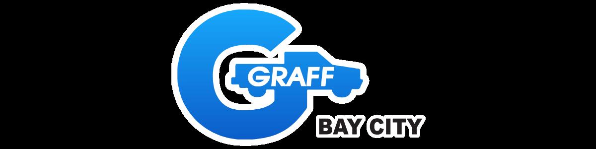 Graff Chevrolet Bay City >> Graff Chevrolet Bay City Car Dealer In Bay City Mi