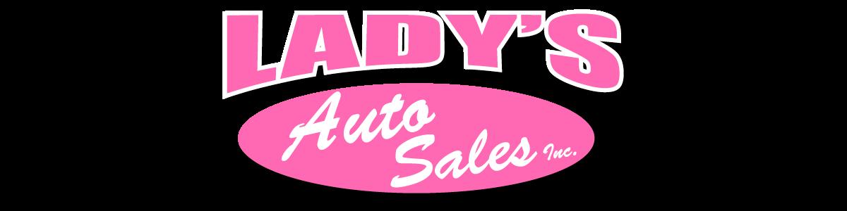 Ladys Auto Sales Inc