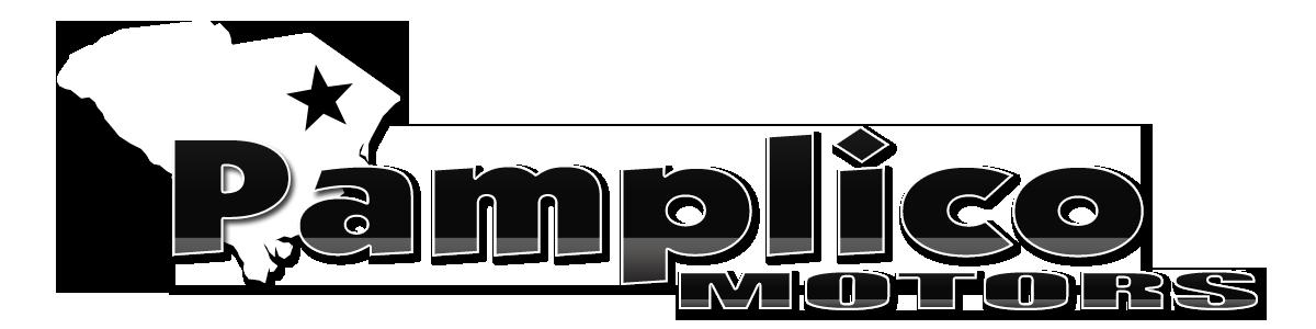 Pamplico Motors