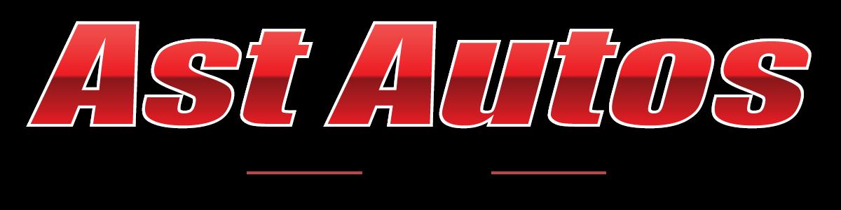 Ast Autos Inc