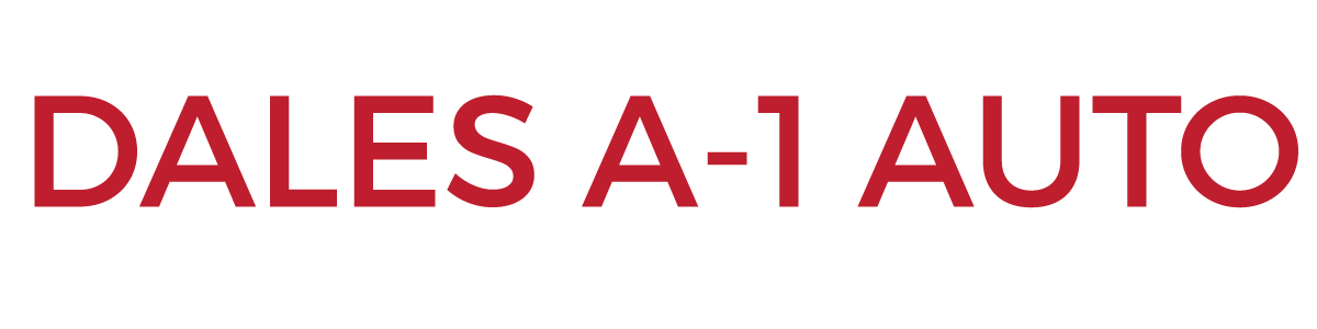 Dales A-1 Auto Inc