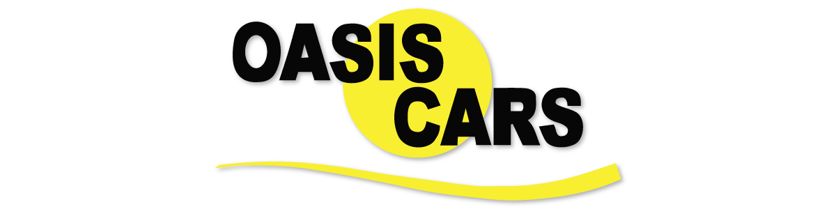 Oasis Cars LLC