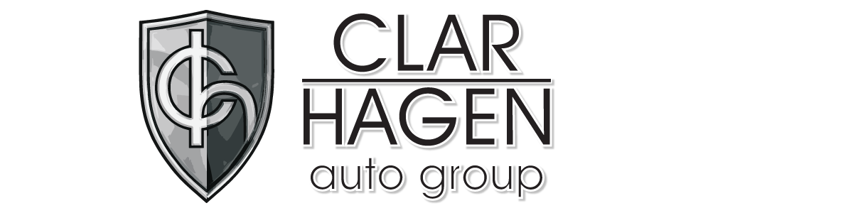 Clar Hagen Auto Group