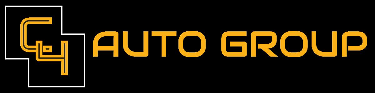 C4 AUTO GROUP