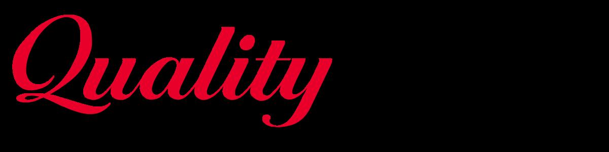 Quality Toyota. 2101 W Main St Independence, KS 67301