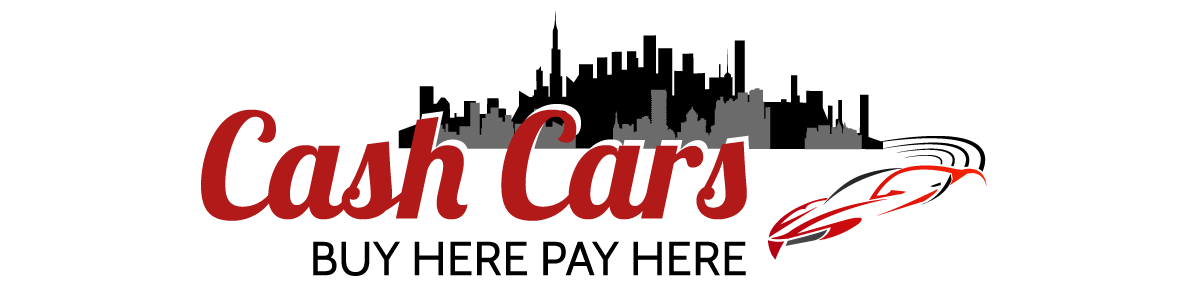 Cash Cars Buy Here Pay Here