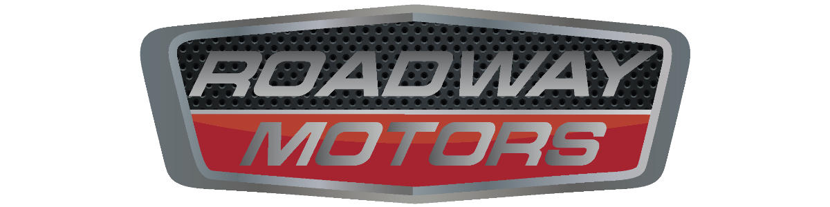 ROADWAY MOTORS  LLC