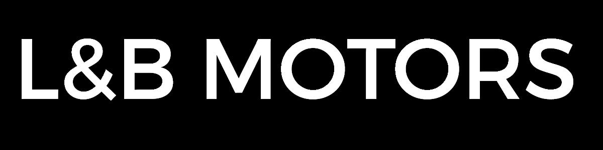 L&B Motors