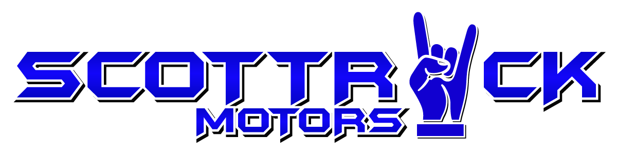 Scottrock Motors