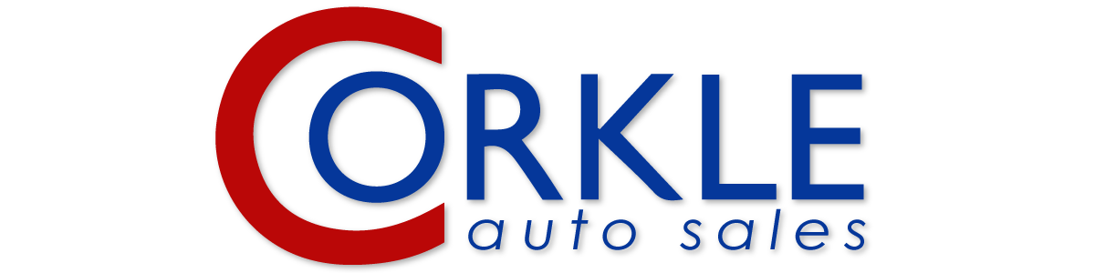 Corkle Auto Sales INC