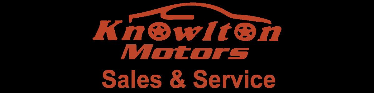 Knowlton Motors, Inc.