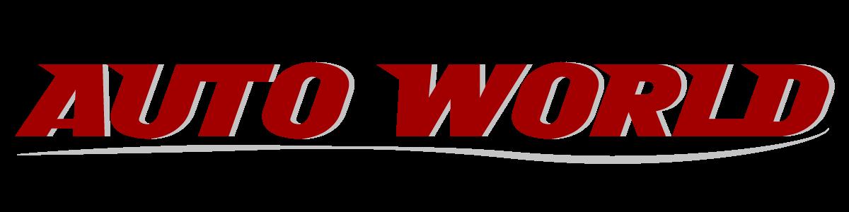 Auto World Car Dealer In Laurel Ms