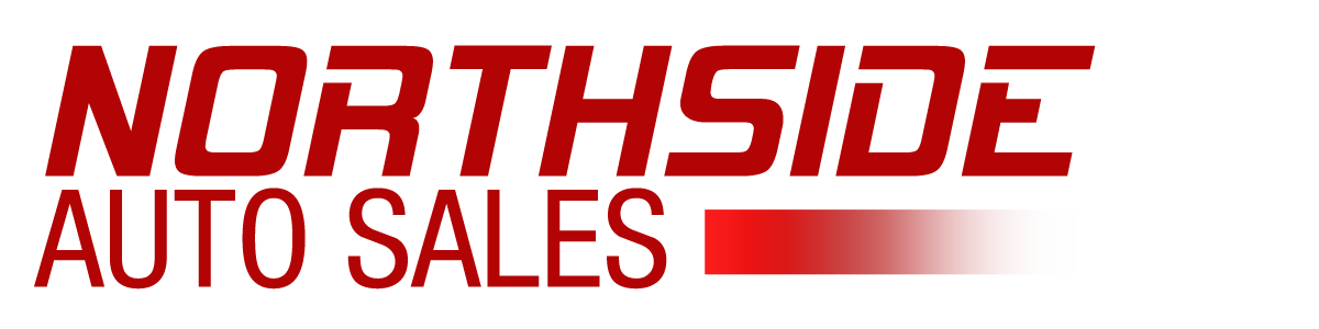 Northside Auto Sales