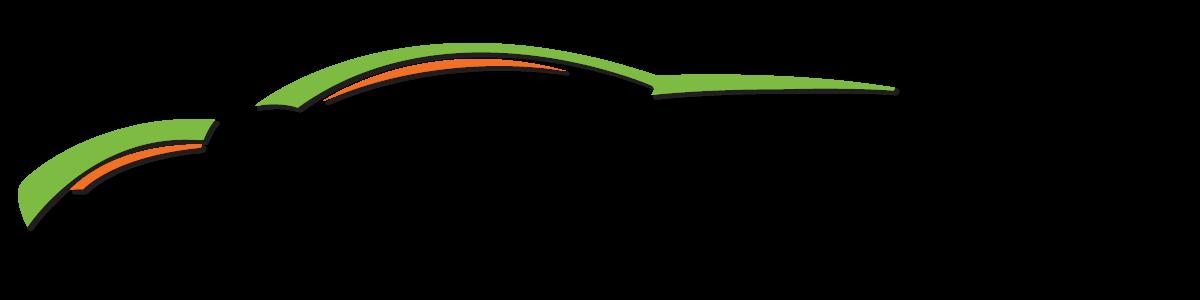Lincoln Motors Logo - impremedia.net