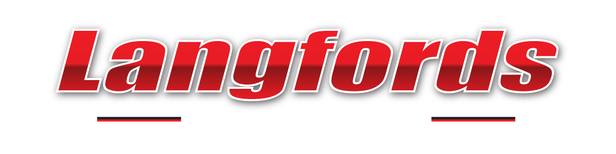 Langfords Quality Cars