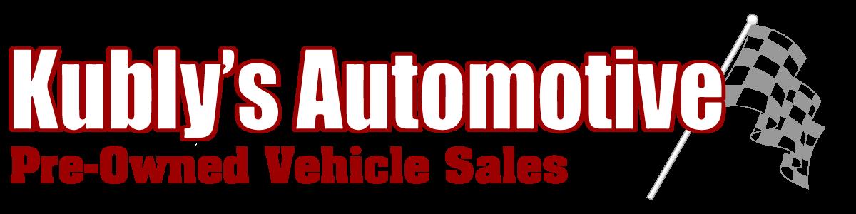 Kubly's Automotive