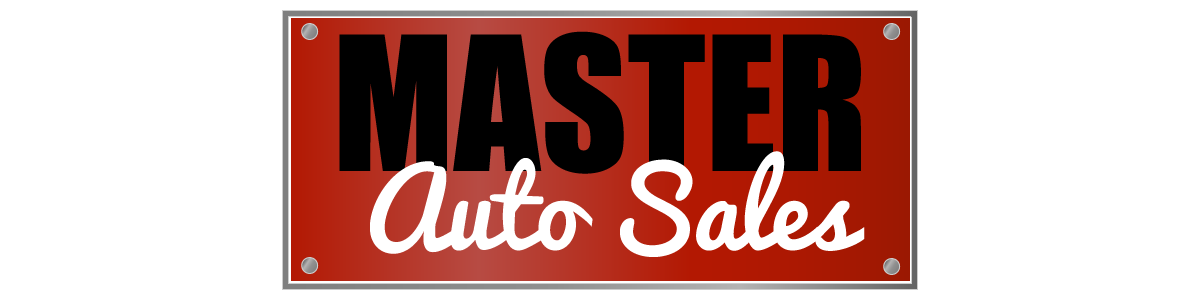 buy here pay here used cars youngstown car repair oil change cleveland oh pittsburgh pa master. Black Bedroom Furniture Sets. Home Design Ideas