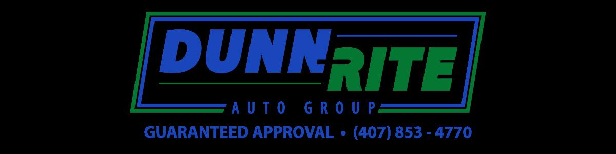 Dunn-Rite Auto Group