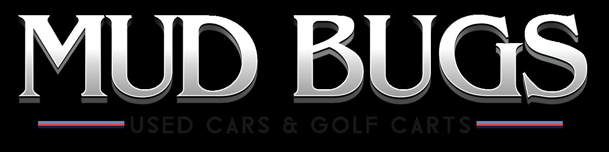 E-Z-GO GOLF CART In Eunice, LA - Mud Bugs Used Cars & Golf Carts on ez go clip art, yamaha golf cart clip art, custom golf cart clip art, kubota golf cart clip art, electric cart clip art, golf push cart clip art, white golf cart clip art,