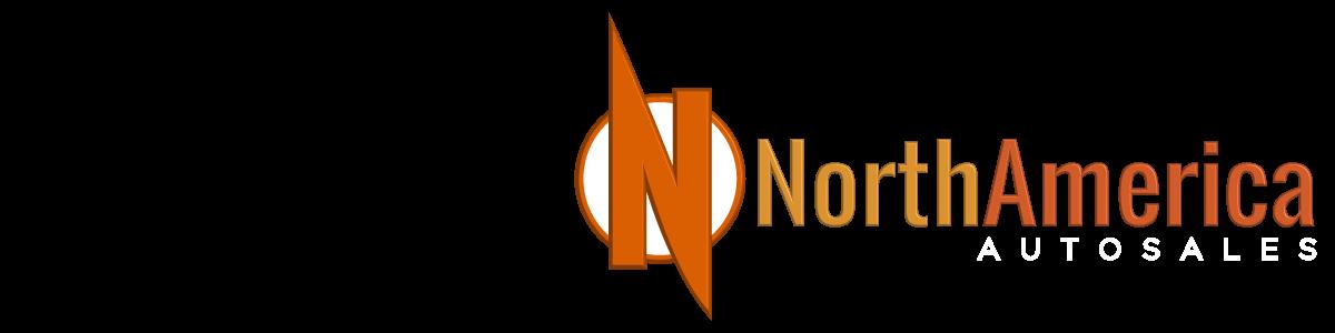 North America Auto Sales