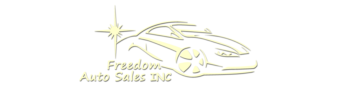 FREEDOM AUTO SALES INC