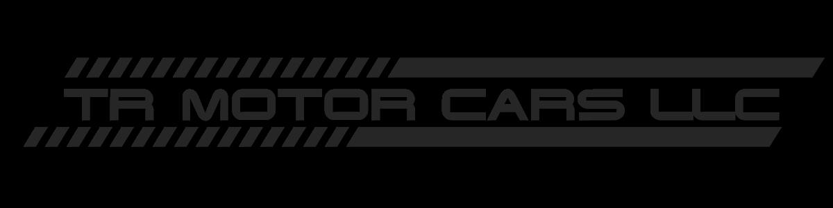 Tr Motor Cars Llc Latrobe Pa Dealer