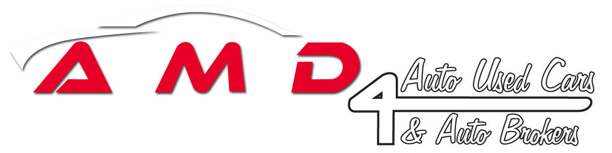 AMD 4 Auto Used Cars & Auto Broker