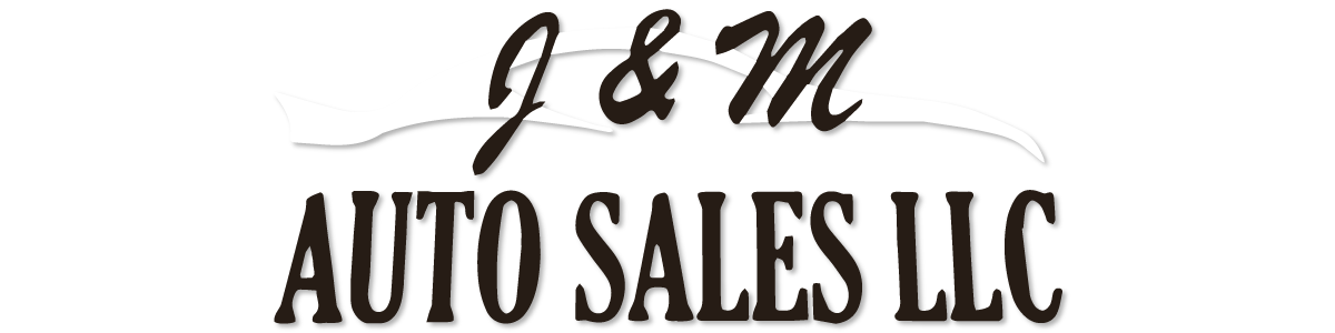 J & M Auto Sales LLC