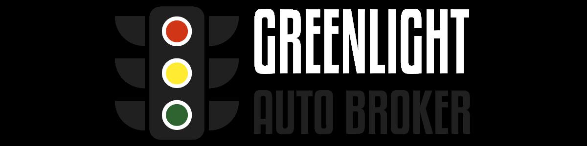 Greenlight Auto Broker