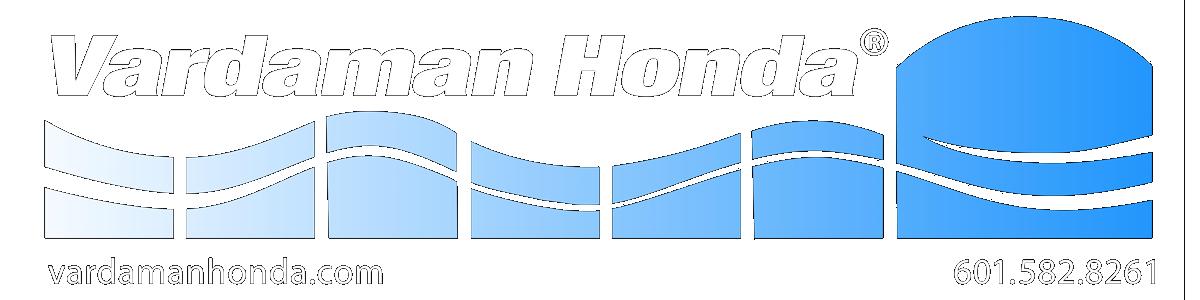 Vardaman Honda Buick Inc - - Hattiesburg MS Dealer