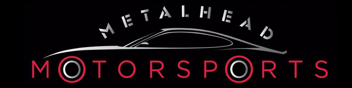 Metalhead Motorsports