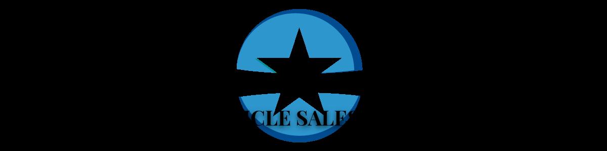 ALL STAR VEHICLE SALES LLC