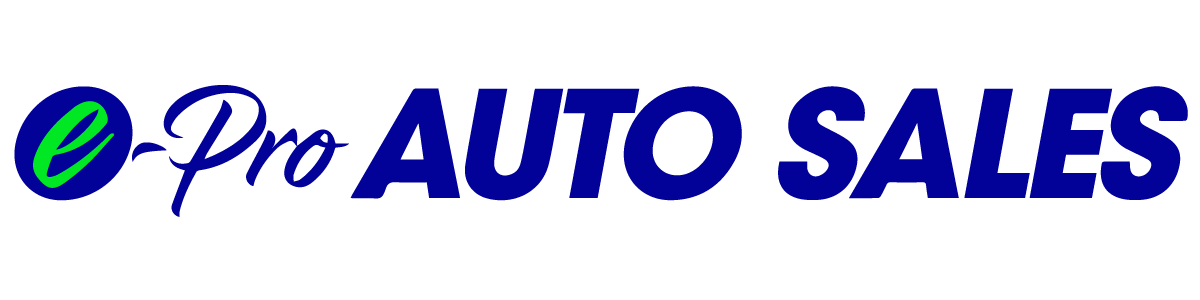 Credit Pro Auto >> Auto Financing Kokomo Auto Financing For Bad Credit