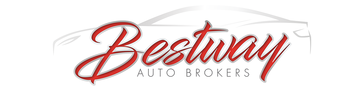 Pensacola Auto Brokers >> Used Commercial Trucks For Sale Panama City Exotic Cars