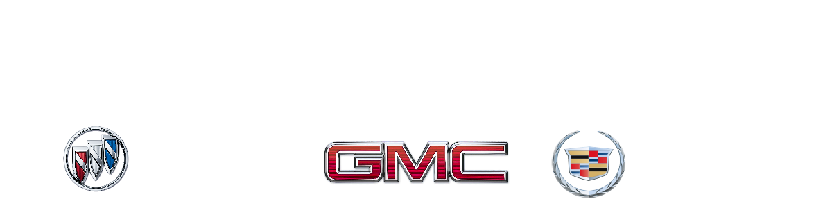Used Cars For Sale at Van Matre Buick GMC Cadillac in Cape ...