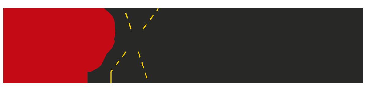 Auto Credit Express >> Used Cars Jonesboro Car Loans Bay Ar Bono Ar Auto Credit Xpress