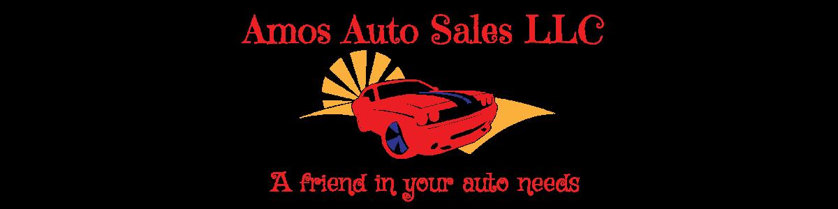 Used Cars Denver Co >> Used Cars Denver Used Cars Colorado Springs Co Denver Co